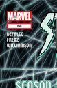 Spider-Girl Vol 1 58.jpg