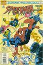 Spider-Man Friends and Enemies Vol 1 3.jpg