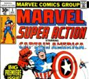 Marvel Super Action Vol 2 1