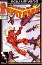 Codename Spitfire Vol 1 12.jpg