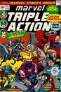 Marvel Triple Action Vol 1 10.jpg