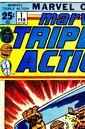 Marvel Triple Action Vol 1 1.jpg