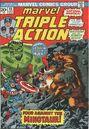Marvel Triple Action Vol 1 11.jpg