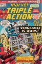 Marvel Triple Action Vol 1 14.jpg