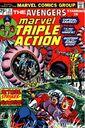 Marvel Triple Action Vol 1 21.jpg