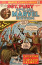 Special Marvel Edition Vol 1 9.jpg