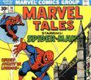 Marvel Tales Vol 2 76