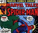 Marvel Tales Vol 2 105