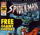 Astonishing Spider-Man Vol 1 27