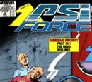 Psi-Force Vol 1 29