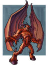 Demonsketch color.jpg