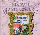 Marvel Masterworks Vol 1 13