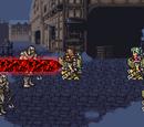 Habilidades de Final Fantasy VI