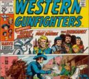 Western Gunfighters Vol 2 1