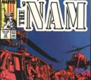 The 'Nam Vol 1 13