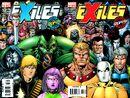 Exiles Vol 1 75 & 76.jpg
