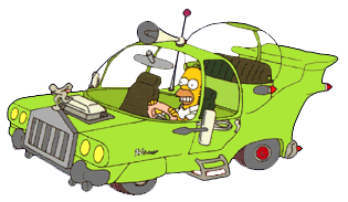 //img4.wikia.nocookie.net/__cb20090908145331/simpsons/images/0/05/TheHomer.png)