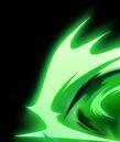 MegaMan GreenDragon.jpg