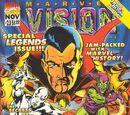 Marvel Vision Vol 1 23