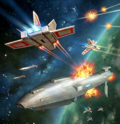Xg-1Attack-RECG.jpg