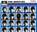 A Hard Day's Night (álbum)