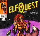Elfquest Vol 1 21
