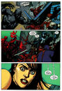 New Avengers Vol 1 31 page 15.jpg