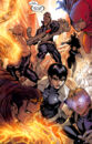 Secret Warriors (Earth-616) from Avengers The Initiative Vol 1 16 0001.jpg