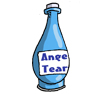 Angel-tears