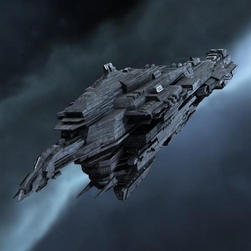 Eve Online Titan Build Time