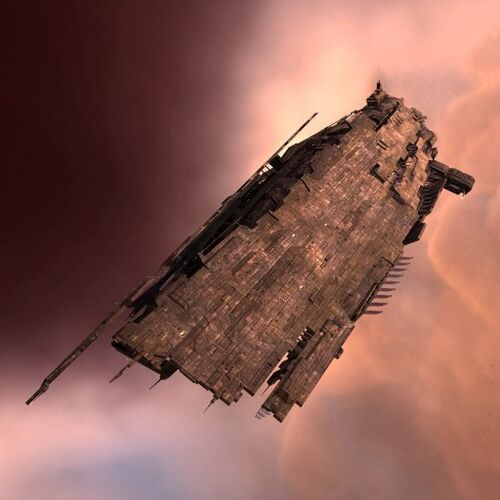 eve online mining guide pdf