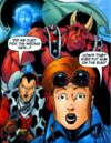 Exiles Vol 1 81 page 19 Young Allies (Heroes Reborn) (Earth-616).jpg