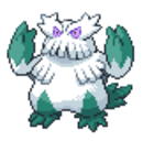 Abomasnow HGSS 2.png