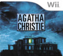 Agatha Christie series
