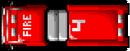 FireTruck-GTAA.png