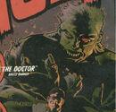 Hulk (Earth-22799).jpg