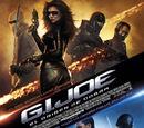 G.I. Joe: El origen de Cobra