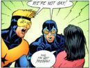 Booster Gold Blue Beetle not gay.jpg