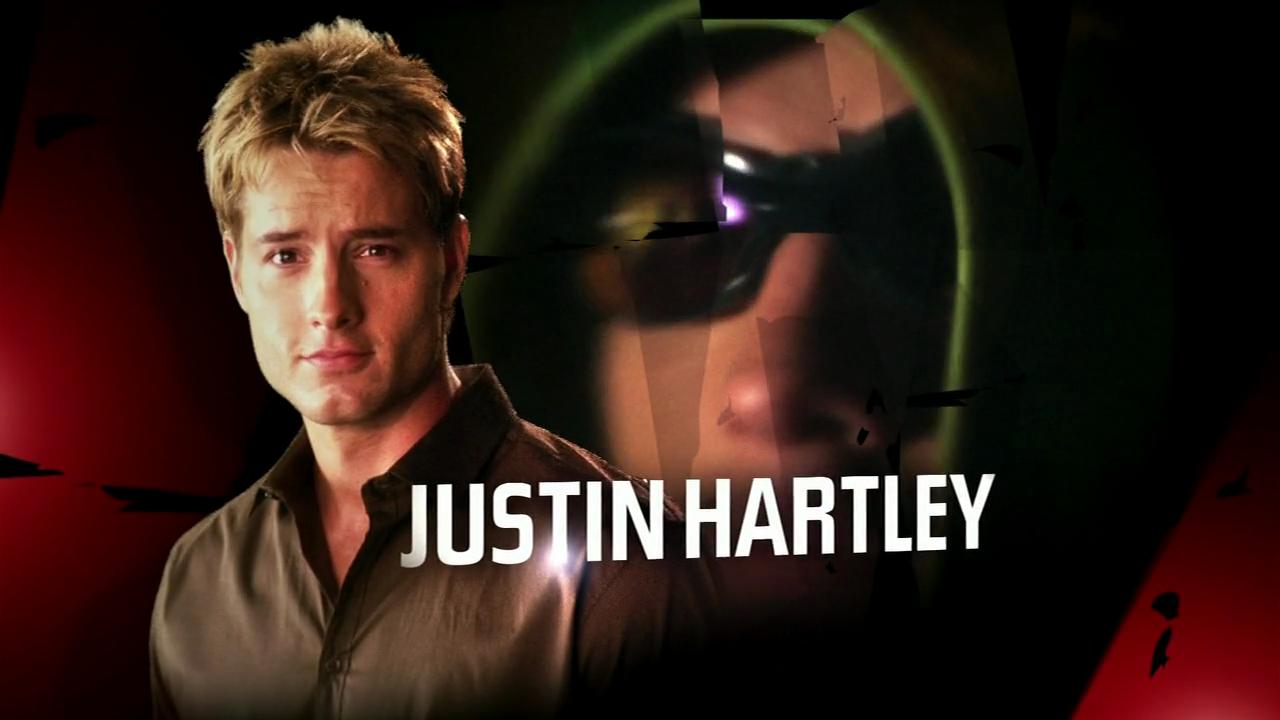 Smallville season 9 wikipedia - Glee episode guide quinn