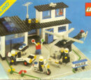 1983 sets
