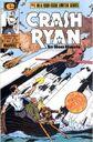 Crash Ryan Vol 1 4.jpg