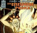 Elsewhere Prince Vol 1 3