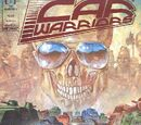 Car Warriors Vol 1 3/Images
