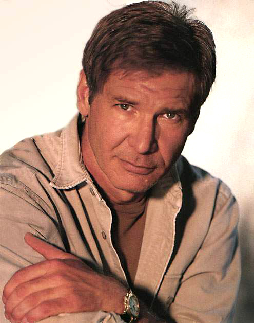 Harrison Ford - Wookieepedia, the Star Wars Wiki