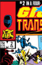 G.I. Joe and the Transformers Vol 1 2.jpg
