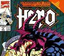 Hero Vol 1 5