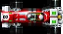 Ferocious312-GTAL61.png