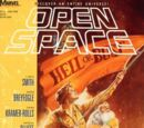Open Space Vol 1 3