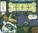 Stalkers Vol 1 3/Images