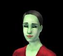 Sims alienígenas